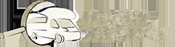 IlMioCamper.com Shop